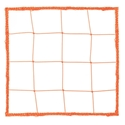 Picture of Champion Sports 2.0 mm Official Size Soccer Net