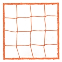 Picture of Champion Sports 6.0 mm Official Size Soccer Net