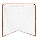 Picture of Champion Sports Folding Backyard Lacrosse Goal