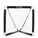 Picture of Champion Sports Mini Lacrosse Goal