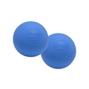 Picture of Champion Sports Official Lacrosse Ball LBB