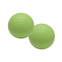 Picture of Champion Sports Official Lacrosse Ball LBG