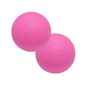 Picture of Champion Sports Official Lacrosse Ball LBP