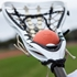 Picture of Champion Sports Low Bounce Lacrosse Ball