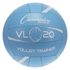 Picture of Champion Sports Volleyball Trainer Set