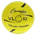 Picture of Champion Sports Volleyball Trainer VL10