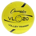 Picture of Champion Sports Volleyball Trainer VL20