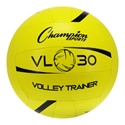 Picture of Champion Sports Volleyball Trainer VL30