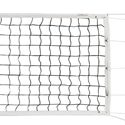 Picture of Champion Sports 3.0 mm Tournament Power Volleyball Net
