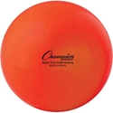 Picture of Champion Sports Field Hockey Practice Balls