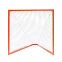 Picture of Champion Sports Box Lacrosse Goal 4x4x4