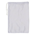 Picture of Champion Sports 24 x 36 Mesh Bag White
