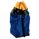 Picture of Champion Sports Multi Sport Duffle Bag