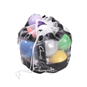 Picture of Champion Sports Deluxe Soccer Ball Bag