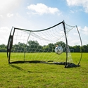 Picture of Champion Sports Rhino Soccer Goals