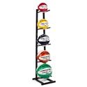 Picture of Champion Sports Single Medicine Ball Tree