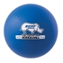 Picture of Champion Sports 8 Inch Rhino Skin Ultramax Special Dodgeball