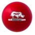 Picture of Champion Sports 6 Inch Rhino Skin Ultramax Dodgeball