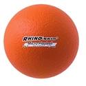 Picture of Champion Sports 5 Inch Rhino Skin Micro Playball