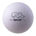 Picture of Champion Sports 8.5 Inch Rhino Skin Medium Bounce Foam Ball