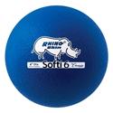 Picture of Champion Sports 6 Inch Rhino Skin Low Bounce Softi Foam Ball