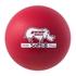 Picture of Champion Sports 8 Inch Rhino Skin Low Bounce Softi Foam Ball