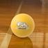 Picture of Champion Sports 7 Inch Rhino Skin Allround Medium Bounce Foam Ball