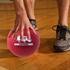 Picture of Champion Sports 6.3 Inch Rhino Skin Foam Ball Medium Bounce