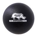 Picture of Champion Sports 6 Inch Rhino Skin Dodge Ball