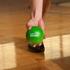 Picture of Champion Sports 3.25 Inch Rhino Skin High Bounce Super 90 Foam Ball