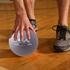 Picture of Champion Sports 6 Inch Rhino Skin Low Bounce Metallic Dodgeball Set
