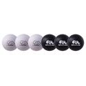 Picture of Champion Sports 8 Inch Rhino Skin Dodgeball Set