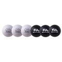 Picture of Champion Sports 7 Inch Rhino Skin Dodgeball Set