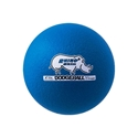 Picture of Champion Sports 6 Inch Rhino Skin Low Bounce Dodgeball - Neon Blue