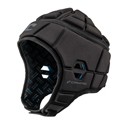 Picture of Champro 5 Star Rated SH7 Soft Shell Helmet