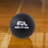 Picture of Champion Sports 8.5 Inch Rhino Skin Special Dodgeball