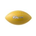 Picture of Champion Sports 9.75 Inch Rhino Skin Molded Foam Football