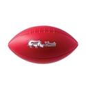 Picture of Champion Sports 8.5 Inch Rhino Skin Mini Molded Foam Football