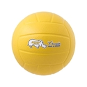 Picture of Champion Sports Rhino Skin Molded Foam Volleyball
