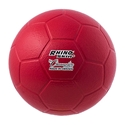 Picture of Champion Sports Rhino Skin Molded Foam Soccer Ball Size 4