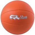 Picture of Champion Sports 9 Inch Rhino Skin Molded Foam Basketball