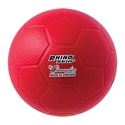 Picture of Champion Sports Rhino Skin Molded Foam Soccer Ball Size 3