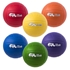 Picture of Champion Sports 8 Inch Rhino Skin Volleyball Set