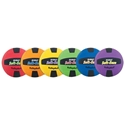 Picture of Champion Sports Rhino Skin Soft Eeze Volleyball Set