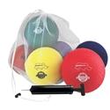 Picture of Champion Sports Rhino Skim Playground Ball Set