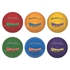 Picture of Champion Sports Rhino Skin Super Squeeze Volleyball Set