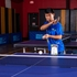 Picture of Champion Sports  3Star Tournament Table Tennis Balls
