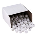 Picture of Champion Sports 1Star Table Tennis Balls