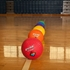 Picture of Champion Sports 8.5 Inch Playground Ball Set