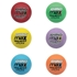 Picture of Champion Sports 8.5 Inch Rhino Max Playground Sequencing Utility Ball Set
